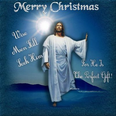 [Image: merrychristmasjesus.jpg]